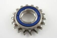 White Industries DOS ENO Freewheel 16-18 t precision free wheel