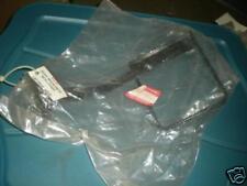 NOS Suzuki OEM Front Fender Brace 1998 1999 2000 LT-F500 LTF500 53240-09F00