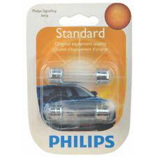 Philips Dome Light Bulb for Ford Pinto Maverick Mustang II Mustang af
