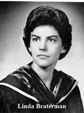 1965 U Miami Medical School Yearbook~Photos~History~Doctors~Families~Faternities