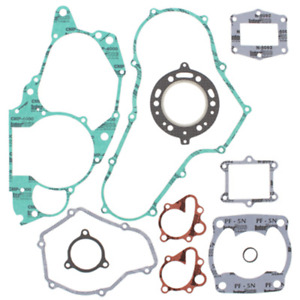 Winderosa Complete Gasket Kit Honda ATC250R 1985-1986 & TRX250R 1986-1989