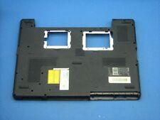 Gehäuse unten  Medion MD97000 Notebook 702-24929