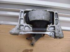 MAZDA 5  2005-10 2.0 DEISEL DRIVER FRONT ENGINE MOUNT   #M5122