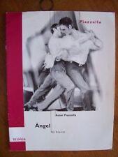 Latin Piano Sheet Music & Song Books