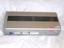 LEXUS MARK LEVINSON AMPLIFICATORE RX300 RX350 RX400h 86280 0E010 GARANZIA alcun obbligo