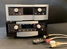 Mark Levinson Amplifiers & Preamps for sale | eBay