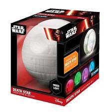 Star Wars Compagni di illumi - DEATH STAR