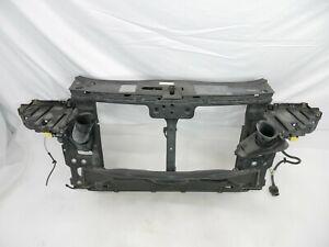 2003-2006 Porsche Cayenne 955 Front Radiator Core Support Frame Bracket 03-04-06