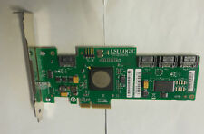 HP 510359-001 SAS drive 4-port RAID CONTROLLER CARD