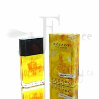 Azzaro Homme Summer 2015 Edition M 100ml Boxed