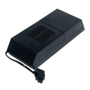 8TB Hard Drive External Box For PS4 Internals Memory Data Storage Bank