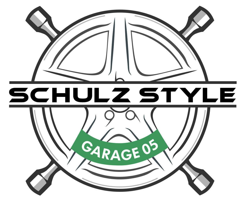 Schulz Style Garage 05