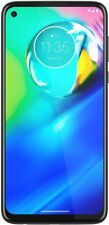 MOTOROLA Moto G  4GB/64GB Unlocked new!!!