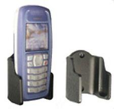 Brodit Gerätehalter 841819 für Nokia 3100 / 6510 / 6610 / 7210 / 8310 (Passiv)