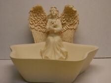 Angel Star Dish - AS8896