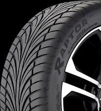 Riken Raptor ZR 215/50-17  Tire (Set of 4)