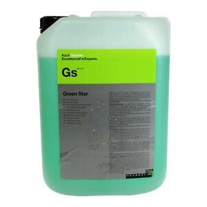 Koch Chemie Green Star Universalreiniger 11kg