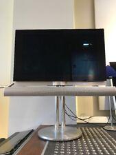 Bang & Olufsen B&O Beovision 7-40 1080 Full HD, Bluray, Beolab 7.2 Silver