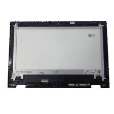 "Dell Inspiron 7347 7348 7359 Lcd Touch Screen w/ Bezel 13.3"" HD 7D41V"