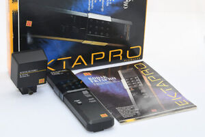 Kodak Ektapro IR Remote System