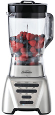 Sunbeam Two-Way Blender PB8080 - BRAND NEW