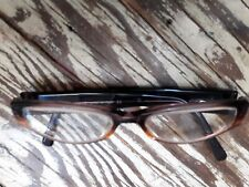 Moschino M3614-V  Eyeglass  Frame Purple Rectangle 50 16 135 Glasses