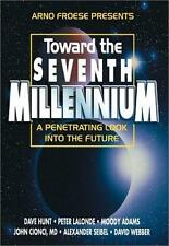 Toward the 7th Millennium: A Penetrating Look into the Future Froese, Arno Pape