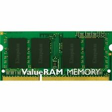 Kingston Technology ValueRAM 4gb Ddr3 1600mhz Memory Module
