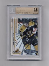 TYLER SEGUIN 2010-11 PINNACLE ICE BREAKERS RINK COLLECTION RC BGS 9.5 GEM MINT