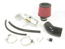 DC Sports Short Ram Air Intake System 06-11 Honda Civic Si 2.0L CARB LEGAL 06-09