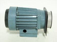 Asea tres fases motor mt 63b14 fg75-2