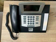 Auerswald COMfortel 3200 IP Systemtelefon - in gutem Zustand