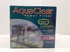 AquaClear Power Filter - 110 V