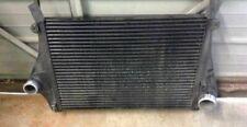 04 05 06 07 08 FORD E350 E450 6.0L DIESEL INTERCOOLER | THRU 9/03/07
