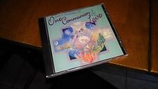 JAMES V. MARCHIONDA, O.P. ONE COMMUNION OF LOVE BRAND NEW CD