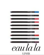 SLEEK Lápices de Ojos, Eyeliner Pencil Eau La La Makeup