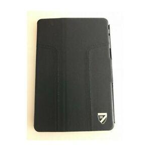 Case Flip with Stand For Apple IPAD Mini - Daniel Cremieux 38 Designed I