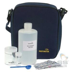 Protimeter Salt Analysis Kit