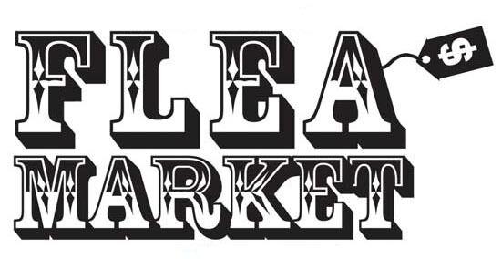 Oddz and Endz Flea Market