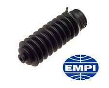 For Acura EL Integra Honda Civic EMPI Right Steering Rack Boot KIT 53534ST0013
