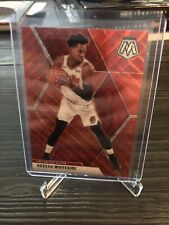 New listing Hassan Whiteside Red Mosaic