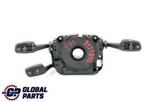 BMW 1 3 Series E82 E90 E92 E93 Switch Cluster Cruise Control Stalk Unit 9121892
