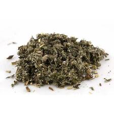 100g Mugwort Dried Herb Common Wormwood Artemisia Vulgaris Premium Quality!