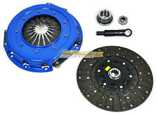"FX STAGE 2 HD CLUTCH KIT FORD 10.5"" KING COBRA 5.0L 302"" 4.6L 281"""