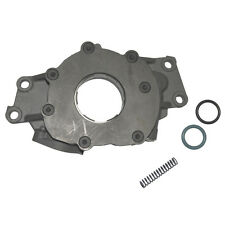 MELLING 10295 High Pressure Oil Pump for Chevy GM LS1 LS2 LS6 4.8 5.3 5.7 6.0