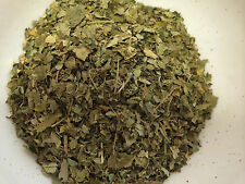 1kg Moringatee Moringa Oleifera Blätter  Kräutertee Tee Herbal Tea