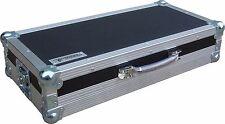 TC Electronics g Pédale de guitare système Swan Flight Case (hex)