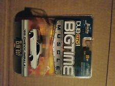 1965 CHEVY IMPALA Jada Toys DUB CITY BIGTIME MUSCLE FREE SHIPPING