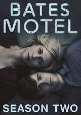 Bates Motel: Season 2 (DVD) A26