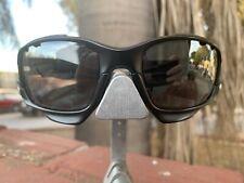 Oakley Jawbone Matte Black
